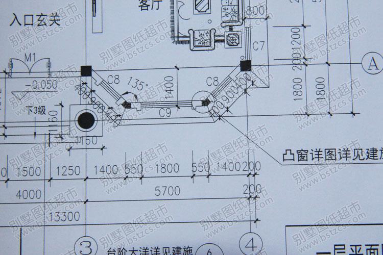电路 电路图 电子 户型 户型图 平面图 原理图 750_500