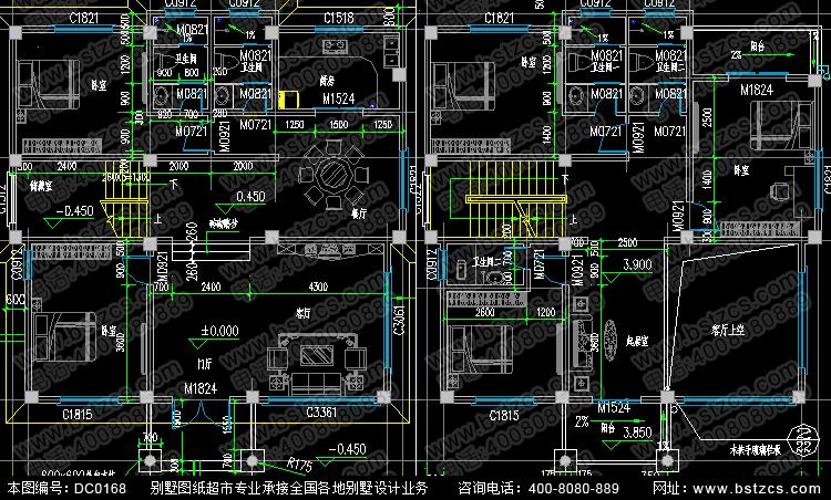 电路板 户型 户型图 平面图 750_452
